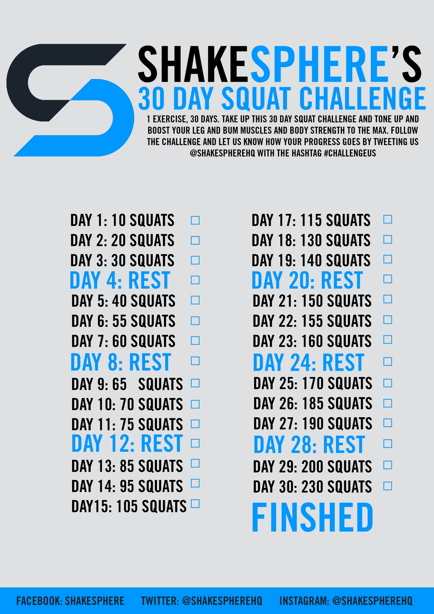30 day squat challenge JPEG