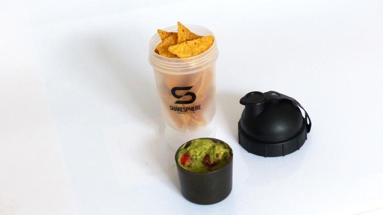 guacamole_nacho